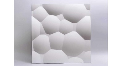 Gipster 3D панелі Bubble-1246-Gipster