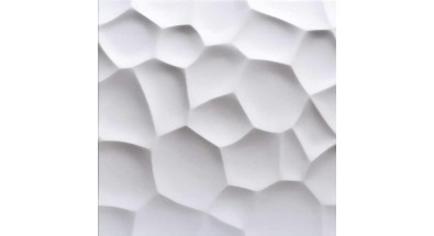 Gipster 3D панелі Мушлі-1219-Gipster