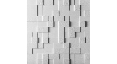 Gipster 3D панелі Abremo-1226-Gipster