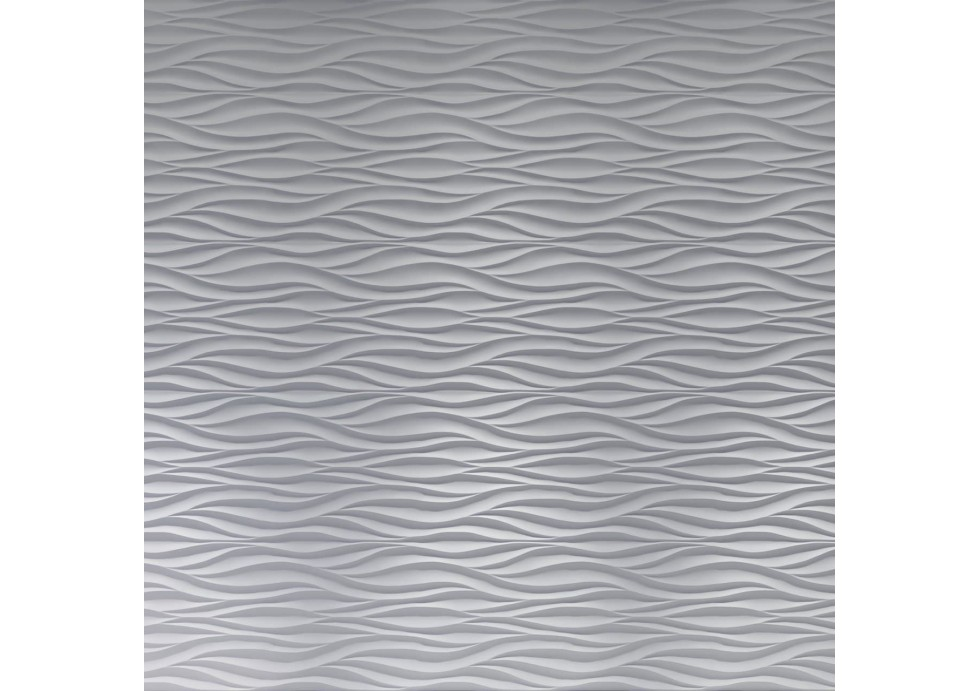 Gipster 3D панелі Потік-1236-Gipster