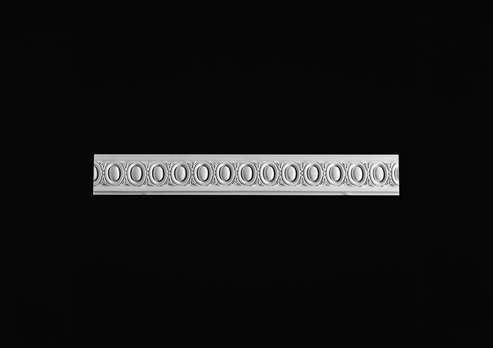 Фільонка гіпсова «Б7»-832-Gipster