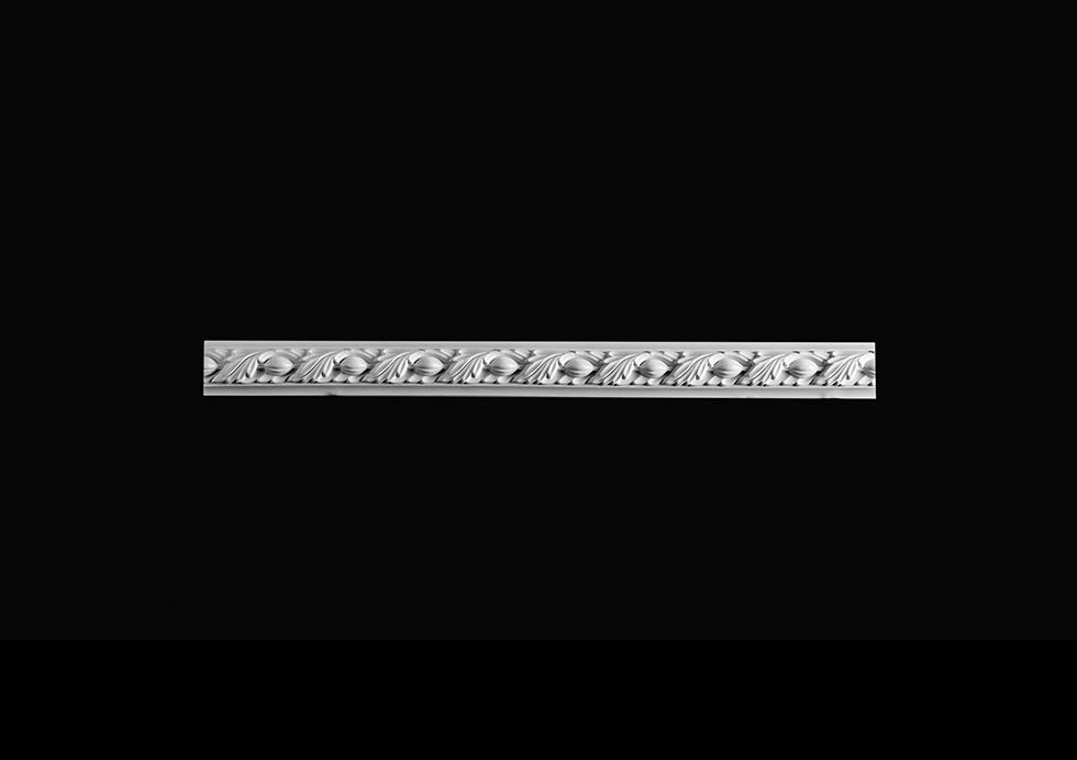 Фільонка гіпсова «Б8»-833-Gipster
